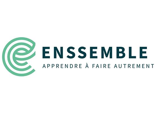 EnSSemble