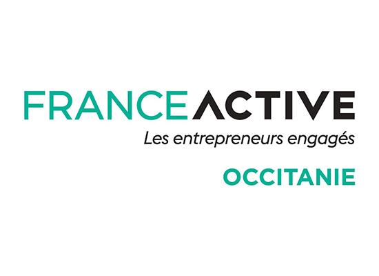 France Active MPA Occitanie