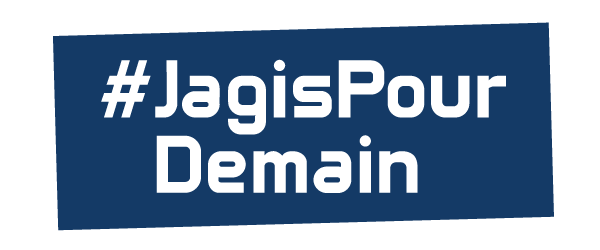 #JagisPourDemain programme de formation entreprises campagne de financement participatif